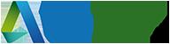 AutoTreo.com Logo