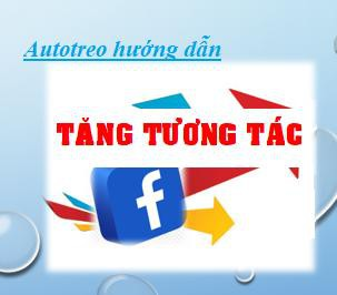 Cách tăng tương tác facebook hiệu quả image