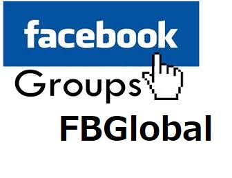 BÁN HÀNG TRÊN GROUP FACEBOOK HIỆU QUẢ image